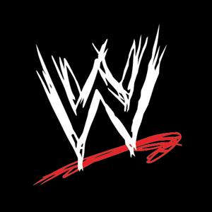 WWE clipart wwe logo Logo Vectors Wwe WWE Free