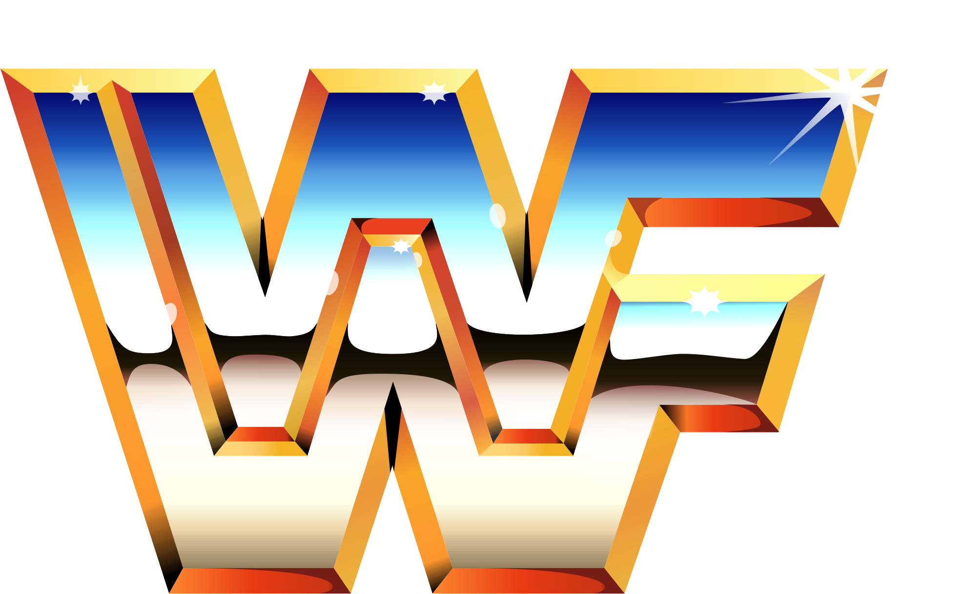 WWE clipart wwe logo Bing Pinterest Images Logo Logo