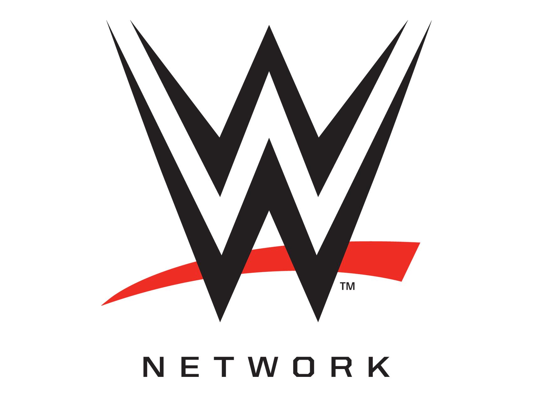 WWE clipart wwe logo Clipart Wwe 2014 (44+) wwe