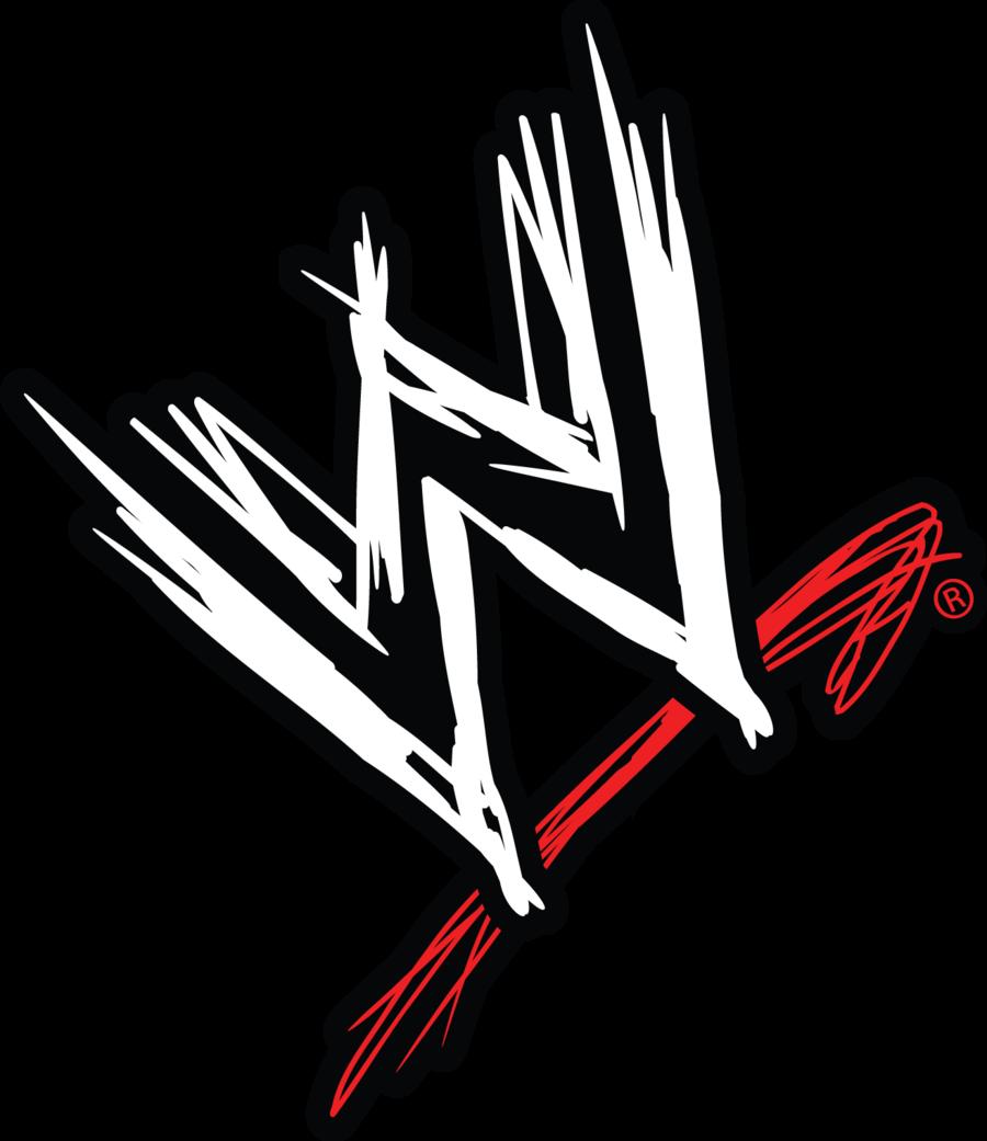 WWE clipart wwe logo DemonFoxWwe DeviantArt Logo by DemonFoxWwe