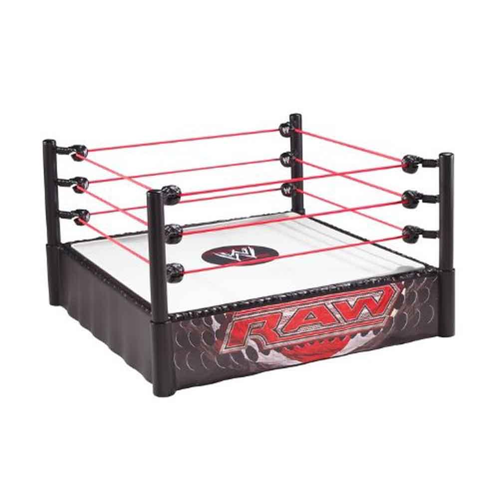 WWE clipart wwe raw Raw World WWE WWE Superstar