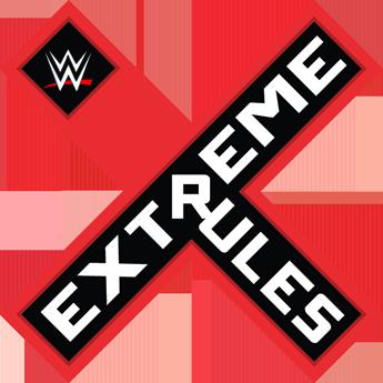 WWE clipart wwe raw Final WWE 2017 Start Card