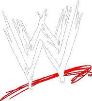WWE clipart wwe raw Art Wwe Clip (Page Download