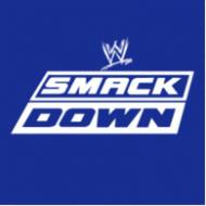 WWE clipart wwe raw Clip Wwe Smackdown arts Art