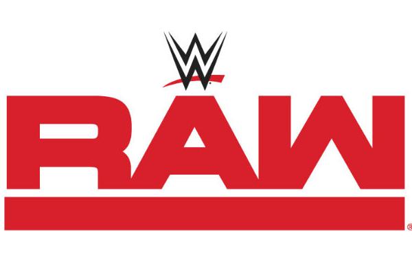WWE clipart wwe raw Schottenstein WWE The The Center