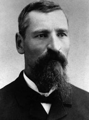 Wyatt Earp clipart burial  County Earp 84 who