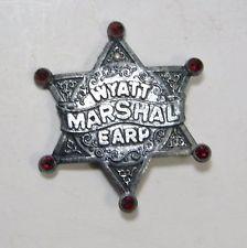 Wyatt Earp clipart burial Jewish buried of more cemetery