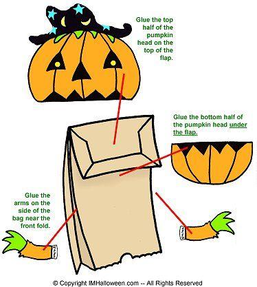 Wyatt Earp clipart cute halloween spider #11