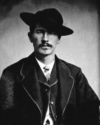 Wyatt Earp clipart dead man Best Portrait EARP about Pinterest