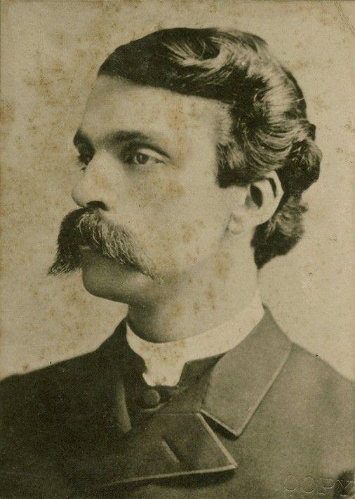 Wyatt Earp clipart dead man Days images best old on