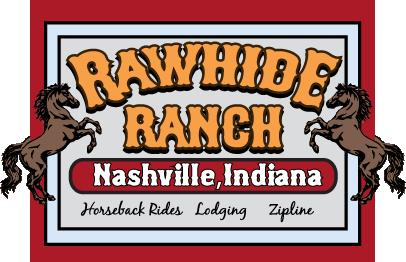 Wyatt Earp clipart funny cartoon Rawhide Rooms Wyatt Hotel USA