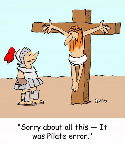 Wyatt Earp clipart funny cartoon  Picture Error Picture Cartoon
