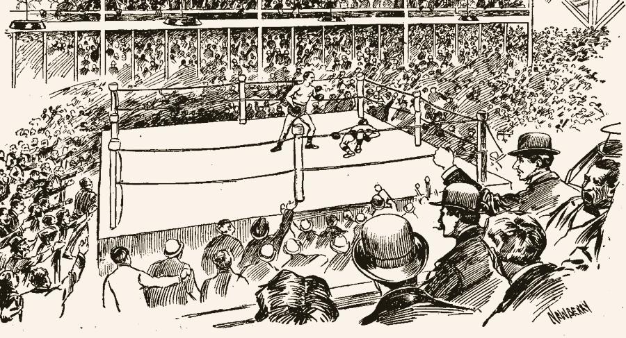 Wyatt Earp clipart funny cartoon To Wyatt likes the Francisco
