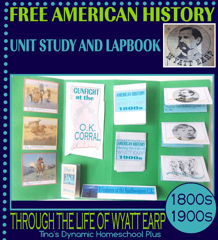Wyatt Earp clipart printable #12
