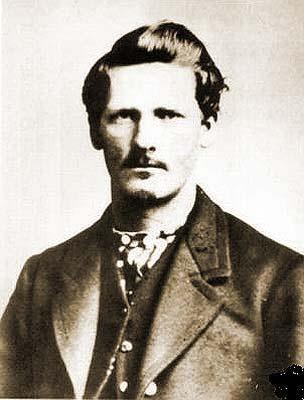 Wyatt Earp clipart rest in peace #15