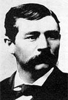 Wyatt Earp clipart rest in peace #4