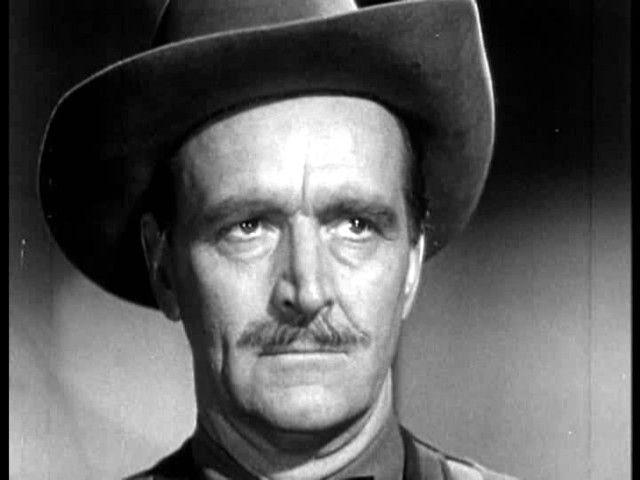 Wyatt Earp clipart rest in peace #11