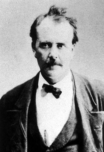 Wyatt Earp clipart rest in peace #2