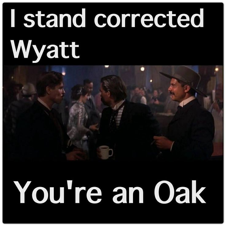 Wyatt Earp clipart template Tombstone Pinterest 316 sillouettes images