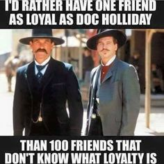 Wyatt Earp clipart tombstone cross  Pinterest Doc holliday Friendship