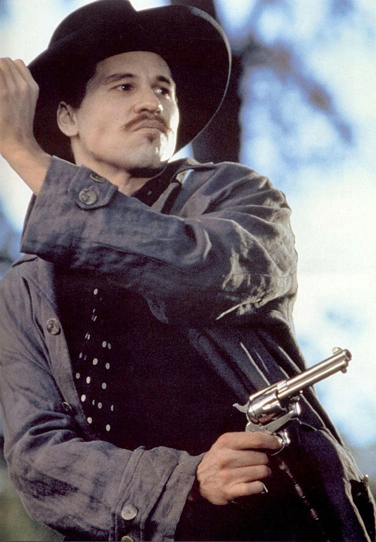 Wyatt Earp clipart tombstone cross Images EarpVal 231 best Val