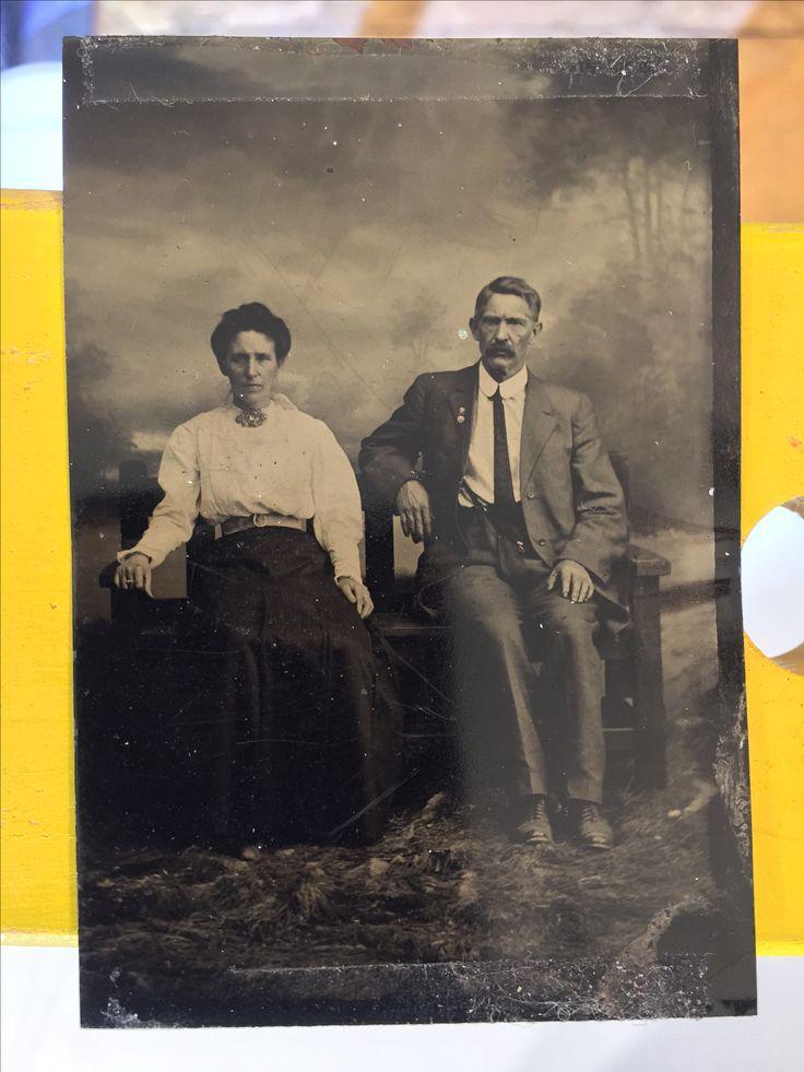 Wyatt Earp clipart vintage From on turn century 9298