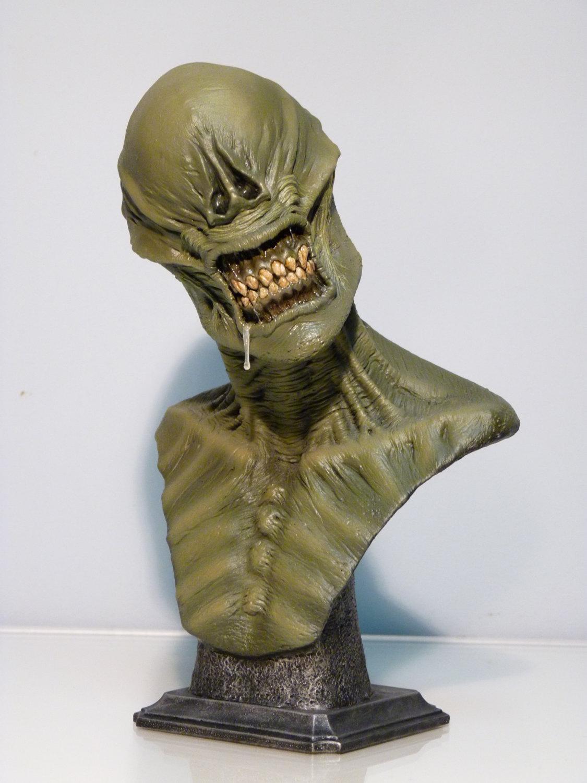Xenomorph clipart classic Biomechanical Xenomorph Giger item? Alien
