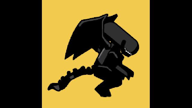 Xenomorph clipart dragon Steam :: XENOMORPH  Workshop