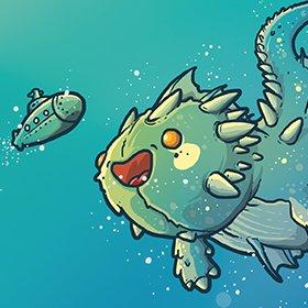 Xenomorph clipart fish #queen Twitter: Letter Q #xenomorph