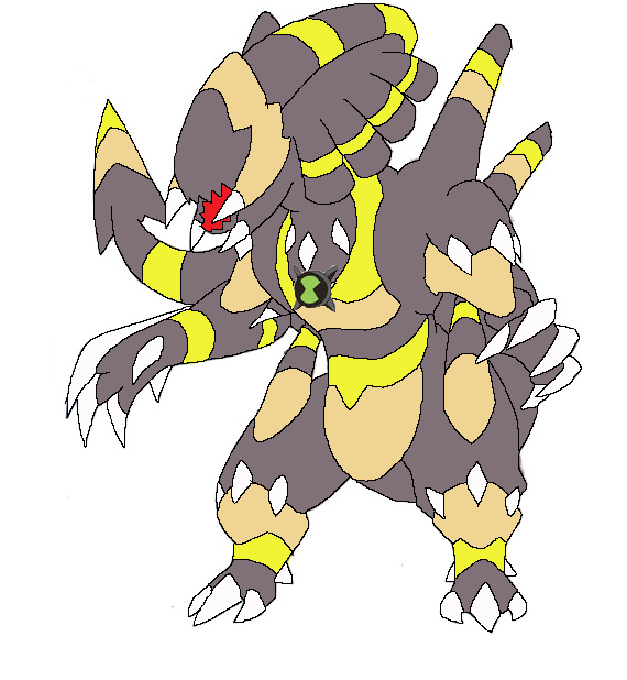 Xenomorph clipart raptor Ultimate Wikia Fandom 10