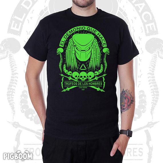 Xenomorph clipart yautja Neon Neon Skull Xenomorph Sci