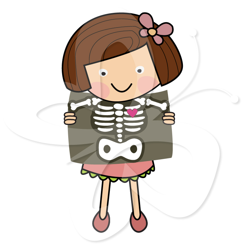 X-ray clipart X Ray Kids Creative Collection