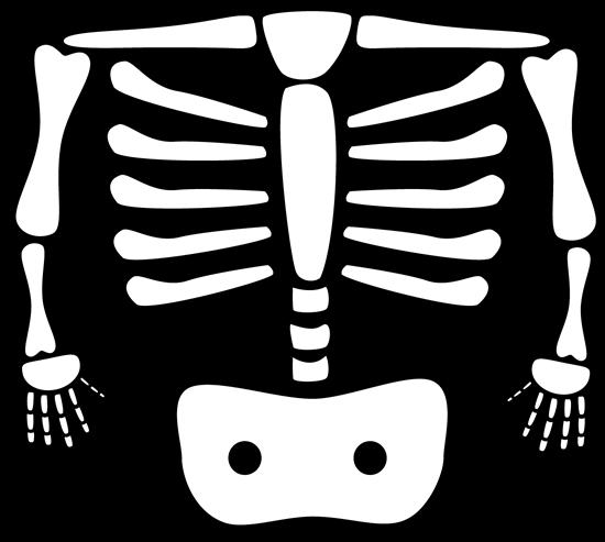 Bones clipart radiology Xray Xray Clip Xray Image