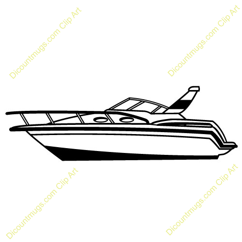 Yacht clipart water vehicle Clipart Clipart Yacht Info Free