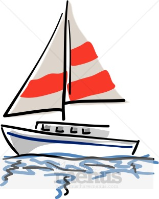 Yacht clipart water vehicle Images Clipart Yacht Info Clipart
