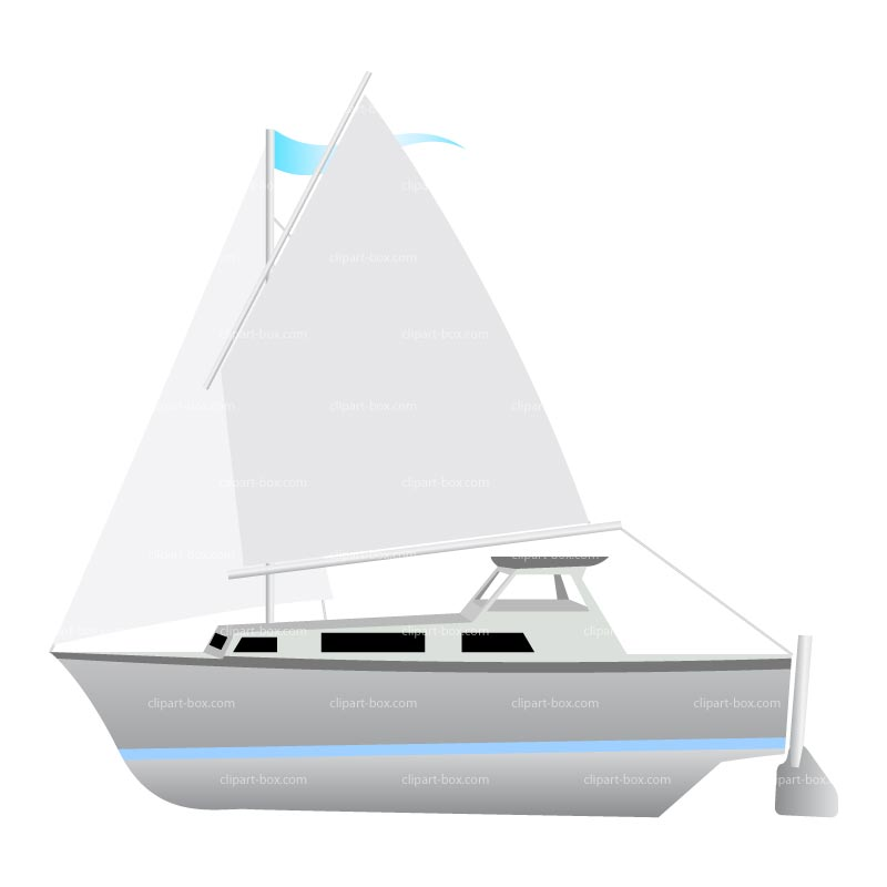 Yacht clipart luxury yacht Drawings #2 Download Yacht clipart