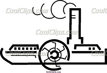 Yacht clipart riverboat Art Clip Riverboat Clipart –
