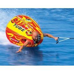 Yacht clipart water tubing WaterSports XO water ski WaterSports