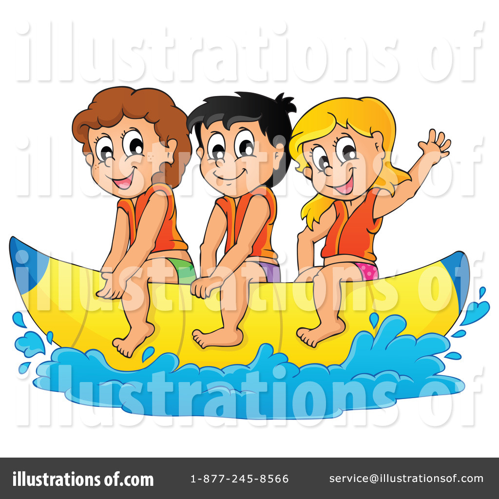 Yacht clipart water tubing #1186308 Boating #1186308 Clipart by