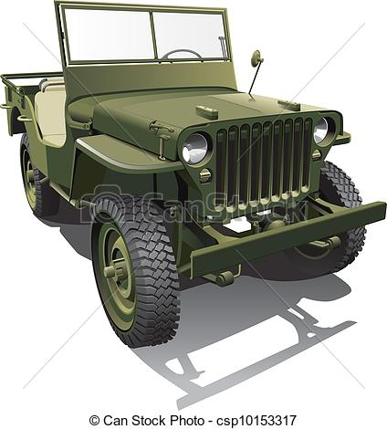 Yak clipart crayon Jeep Free Army Clipart Yak