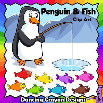 Yak clipart crayon By Penguin Penguin Clipart Art