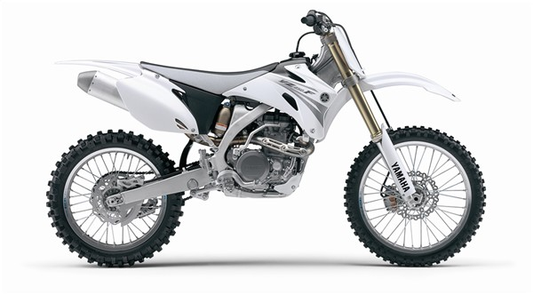 Yamaha clipart Dirt quickly popularity bike sports