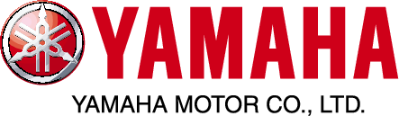 Yamaha clipart 17 Clip Yamaha arts Motor