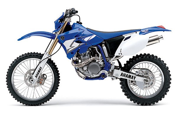 Yamaha clipart quad bike CCCBA com to Home Page