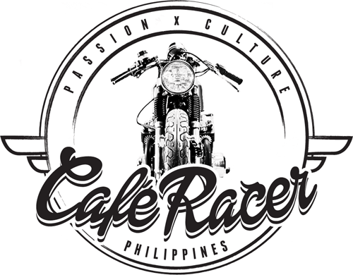 Yamaha clipart cafe racer Cafe Philippines Passion Cafe and