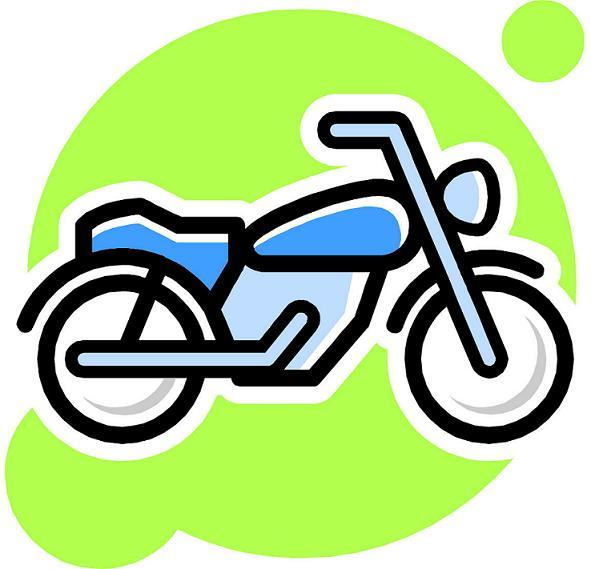 Yamaha clipart dirt bike Clip clipart Collection Bike Ktm
