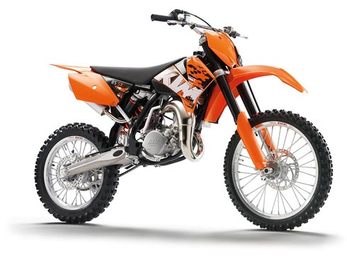Yamaha clipart dirt bike With for kids stores dirt