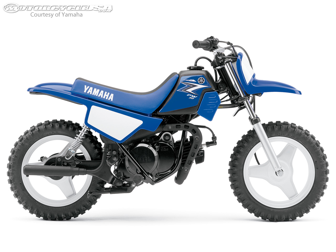 Yamaha clipart dirt bike USA Bike Photos 2012 Dirt