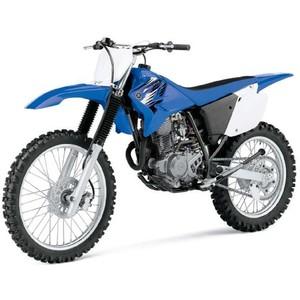 Yamaha clipart dirt bike Bike TTR230 10 Yamaha Bikes