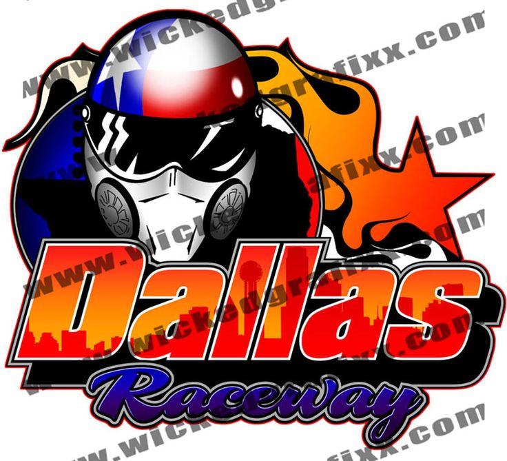 Yamaha clipart drag racing Dallas Inspiration 53 images Logo